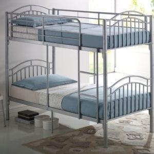 Hercules contract bunk